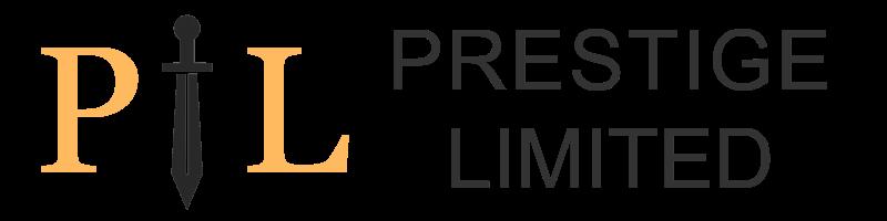 Prestige Limited